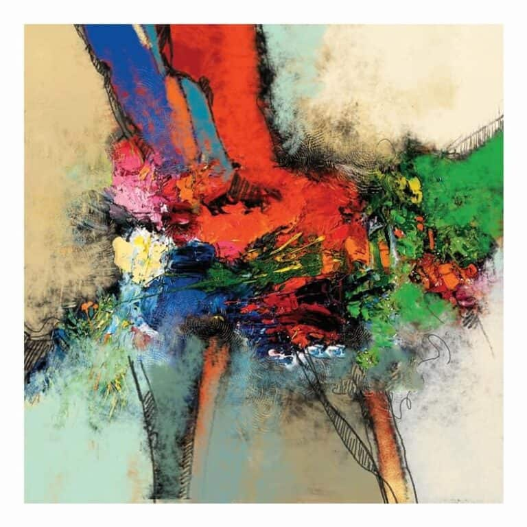 abstract-painting-3