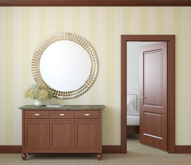 decorative-mirror-2