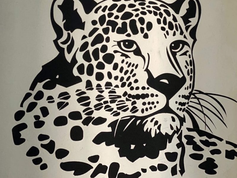 stencil-painting-3